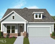 6853 River Rock Dr, Flowery Branch image