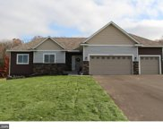 20357 Ivywood Street, Oak Grove image