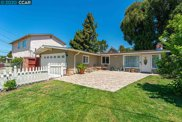 1289 Rieger Ave., Hayward image
