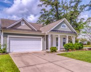 1631 Pleasant Hill Drive, Charleston image