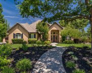 9155  Silverwood Court, Granite Bay image