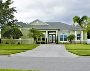 3320 Tumbling River Drive, Clermont image