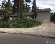 513 SW 302nd St, Federal Way image