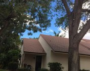 701 Kintyre Terrace, Palm Beach Gardens image