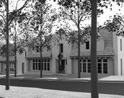 2813 Kenwood Sharon  Lane Unit #Lot 1, Charlotte image