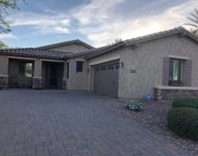 1742 N 144th Drive, Goodyear image