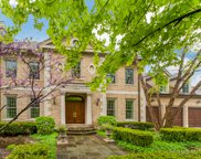 645 Riford Road, Glen Ellyn image