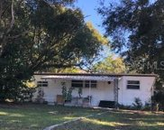 731 Crestview Drive, Casselberry image