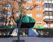 100 Lincoln  Avenue Unit #3C, Mineola image