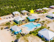 5781 State Highway 180 Unit 6018, Gulf Shores image