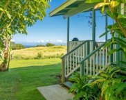 55-3213 OLD CAMP 17 RD, HAWI image