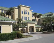 2180 Waterview Drive Unit 244, North Myrtle Beach image