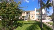 1561 NE 12th Terrace Unit #9, Jensen Beach image