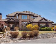 10280 Tradition Place, Lone Tree image