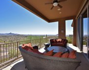 10731 N Sonora Vista, Fountain Hills image