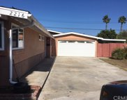 2216     Anaheim Avenue, Costa Mesa image