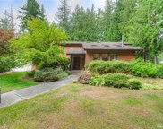 8725 St NW 176th, Stanwood image