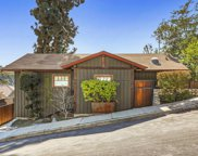 422 Holland Avenue, Los Angeles image