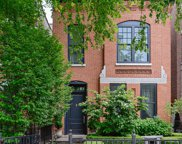 2107 North Clifton Avenue, Chicago image