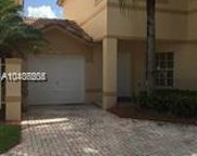 773 Nw 170th Ter, Pembroke Pines image