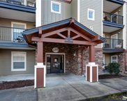 680 32nd St Unit C410, Bellingham image