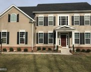 13860 PARIS BREEZE PLACE, Purcellville image