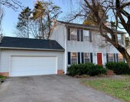 5817 Tennyson Drive, Knoxville image