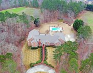 4131 Ridge Road, Buford image