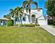 314 10th Avenue, Indian Rocks Beach image