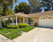 28124  Village 28, Camarillo image