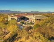 7695 N Ancient Indian, Tucson image