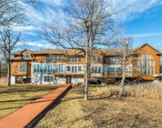 4021 COMMERCE, Orchard Lake image
