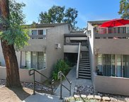 1350 Escondido Blvd, Escondido image