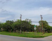 101 Summit Dr, Dripping Springs image
