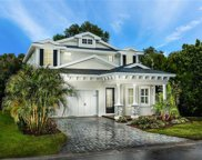 208 13th Avenue S, Safety Harbor image