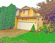 6815 133rd St Ct E, Puyallup image
