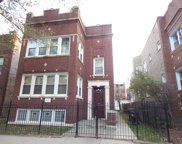 5521 West Quincy Street, Chicago image