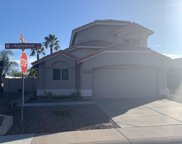 1603 W Maplewood Street, Chandler image