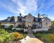 5008  Bent Creek Court, El Dorado Hills image