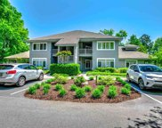 1221 Tidewater Dr Unit 522, North Myrtle Beach image