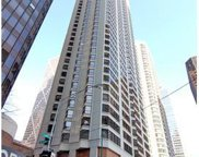 400 East Ohio Street Unit 4801, Chicago image