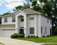 1200 Stone Harbour Road, Winter Springs image