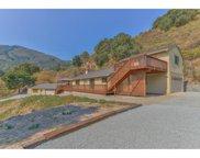 11 Rancho Fiesta Rd, Carmel Valley image