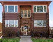 722 Grand Avenue Unit #[u'C'], Saint Paul image