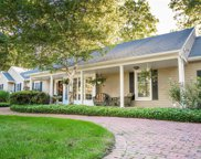 24 Bevin Rd, Northport image