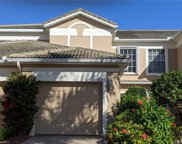 9230 Belleza WAY Unit 101, Fort Myers image