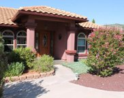 1285 Verde Valley School Rd, Sedona image