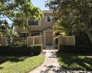 358 Prestwick Circle Unit #1, Palm Beach Gardens image