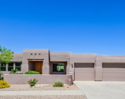 12129 N Washbed, Oro Valley image