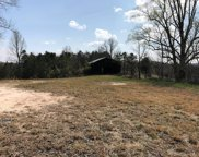 2642 Red Hill Road, Livingston image